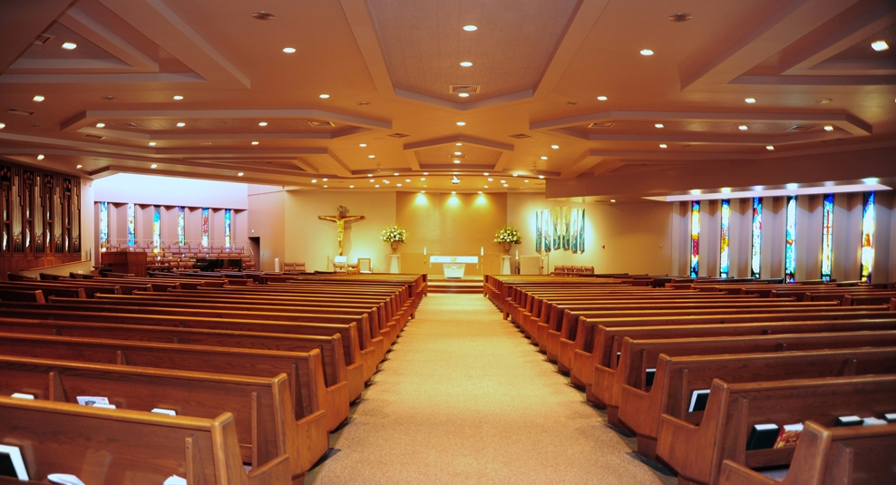 1993-Altar