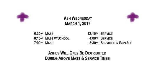 Ash-Wednesday-2017-WEBSITE-SLIDER