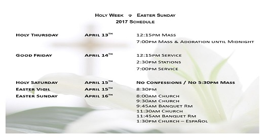 Holy-Week-Easter-Sunday-2017-WEBSITE-SLIDER