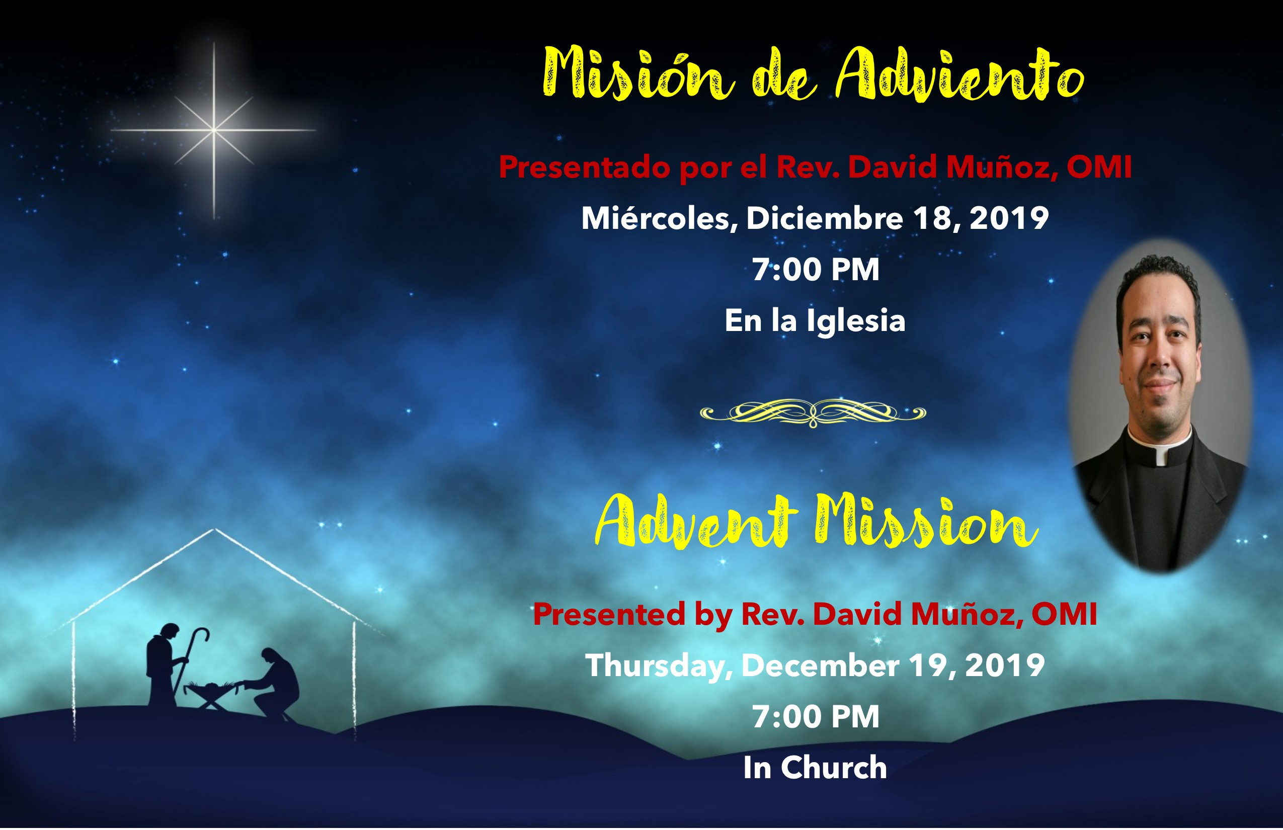 Advent-Mission-2019-Promo-Flyer