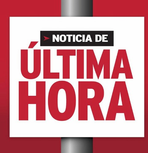 noticia-de-ultima-hora-prmemesnews-breaking-news-terrible-24565361